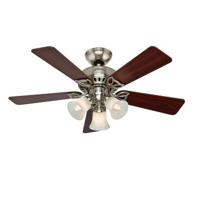 Ace hardware ceiling fan light kit http ladysro info pinterest fan light kits ace hardware and ceiling fan