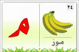 صور لحرف الميم بحث Google Fruit Banana