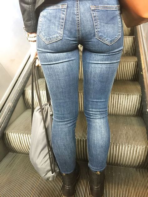 Brudar I Jeans