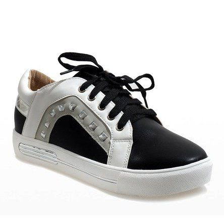 Black Wedges For Women Wedges Bh 115 Womens Sneakers Black Wedges Womens Wedges