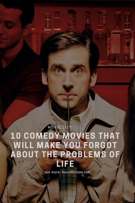 We list comedy movies that will make you forget your problems, with options that have as main character to provoke laughs in your viewer to each exposed scene. Movie To Watch List, Good Movies To Watch, Movie List, Comedy Movies, Films, Playlist Names Ideas, Life Problems, Movie Nights, Main Character