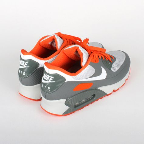 84 Best Shoes images | Shoes, Sneakers nike, Nike