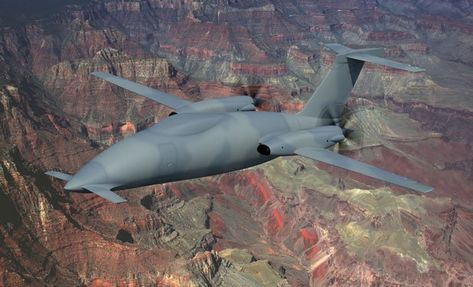 Piaggio Aerospace seek receivership