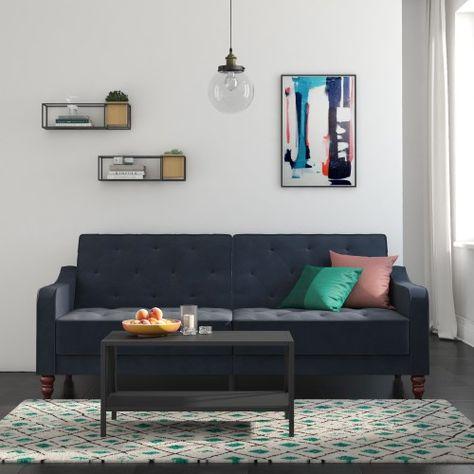 21f254e51fc226e7ab637410d9fc5a89 - Better Homes And Gardens Porter Futon Assembly Instructions