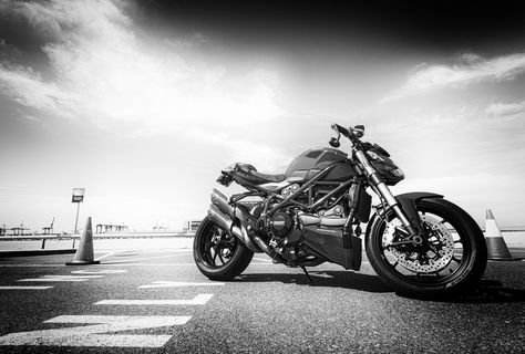 [u2022] Ducati Streetfighter 848 By InFrame Imaging | Motorbike | Pinterest |  Ducati And Scooters
