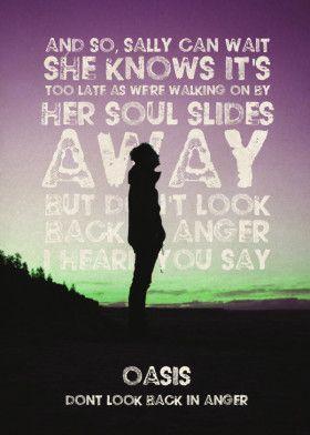 Lyrics Gift Signed Art Audioslave Poster Print Debut Album
