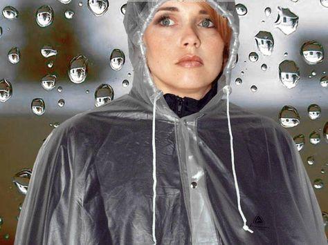 44 Best Robbie images   Rain wear, Raincoat, Pvc raincoat