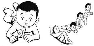 النمو والتطور في الطفولة مراحل نمو الطفل الرضيع Disney Characters Character Disney Princess