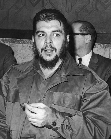 9 Ideas De Che Guevara Comandante Che Guevara Che Guevara Ernesto Che Guevara