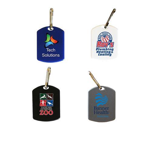 Iron Brand Marketing Bluetooth 4 0 Technology Utilizes