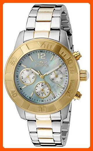 ab101bf8319e Amazon.com  Michael Kors Watch MK2293 Parker Navy Leather Strap 39mm  Michael  Kors  Watches