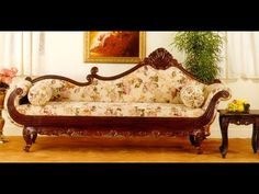 Latest Maharaja Sofa Wood Doors Interior Discount Interior Doors Buy Interior Doors