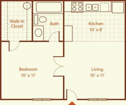 40 Ideas For Bedroom Layout Ideas Floor Plans Garage Plan Kvartir Na Etazhe Plan Doma Plany Etazhej Doma