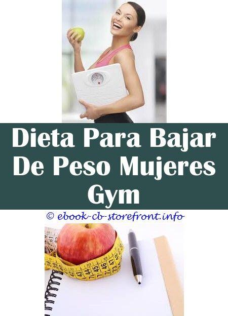 diabetes tipo 2 dieta para bajar de peso