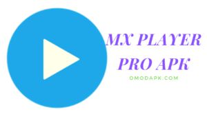 Mx Player Pro Apk V1 10 50 Download For Android Updated Pop Up Ads Told You So Best Android Games