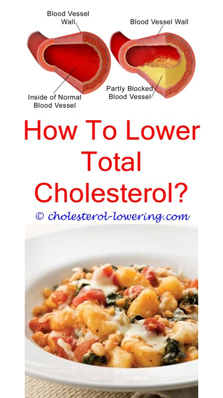 honey and cholesterol diet