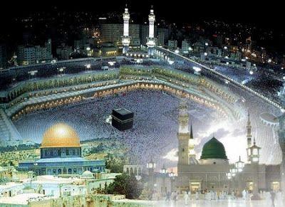 صور الحج 2020 خلفيات روعه للحج والعمرة Makkah Mosque City