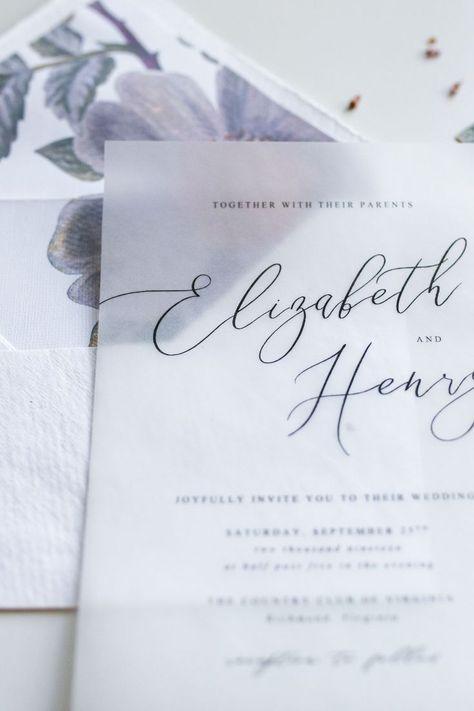 Wedding Invitation Templates. Printable Wedding Invitations, DIY Wedding Invitations, Wedding Stationery, Wedding Invitation Printables