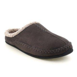 Nordic Slippers | Kohls | Mens slippers