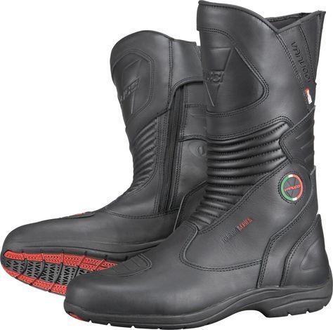 Buty Vanucci Vtb2 Jpg Obrazek Jpeg 2000 1987 Pikseli Combat Boots Boots Army Boot