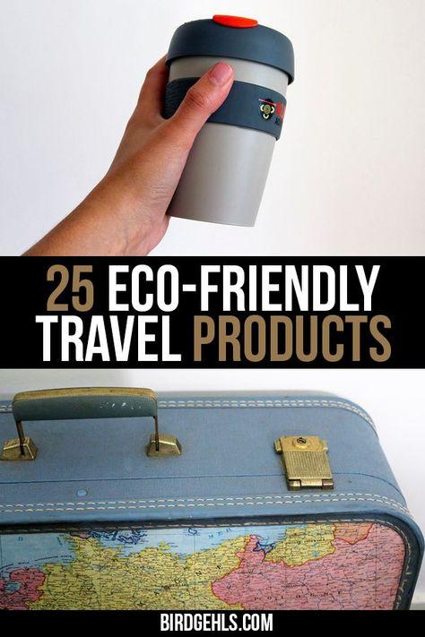 401 Best Plastikfrei | Nachhaltig Reisen images in 2020 | Traveling by yourself, Responsible travel,