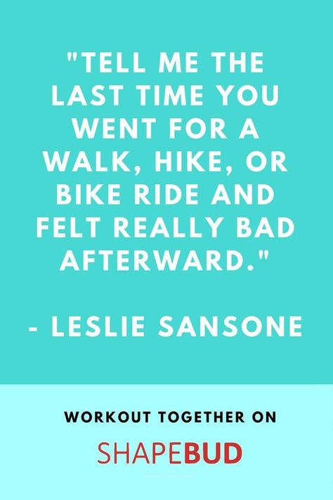 Looking for women's workout moitvation quotes for staying motivated? Check out other workout motivation quotes on our boards. Exercise can be a lot more fun when you have a Bud to workout with. ShapeBud is a fitness app where you can find others with similar fitness interests & goals to workout together via video chat. Find ShapeBud on the App Store and Google Play to download today, it's free.