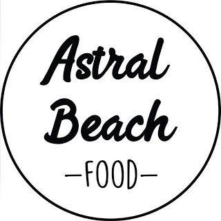 Vaga Para Ajudante De Cozinha Garcom Para Astral Beach Em