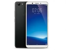 Vivo Y71 Firmware Flash File (1724 PD1731F Fastboot QFIL OTA