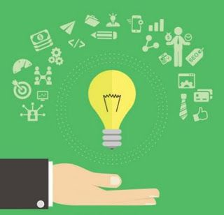 مشروع تجاري إليك سر النجاح اسباب نجاح اي مشروع خطوات نجاح اي مشروع نجاح المشروعات الصغيرة اسباب نجاح المشاريع التجارية Web Business Business Training Business
