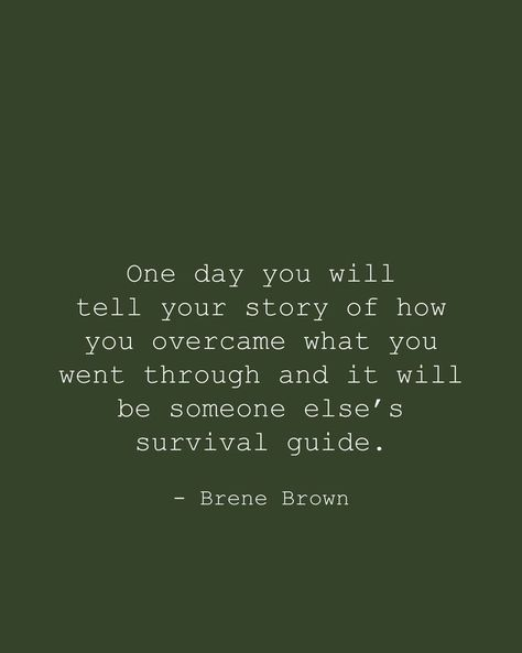 Quotes Discover Strength Quotes Printables That Will Make You Feel Strong Now Quotes, Great Quotes, Teen Quotes, Family Quotes, Funny Inspirational Sayings, Time Will Tell Quotes, How Are You Quotes, Be You Quotes, Inspiring Words