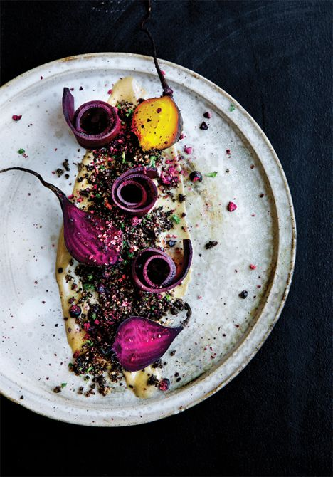173 best nordic cooking images on pinterest food presentation 173 best nordic cooking images on pinterest food presentation food plating and food art fandeluxe Image collections