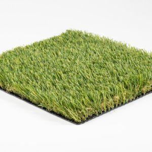 Qingdao Factory Artificial Lawn Garden Synthetic Turf Landscaping Grass Artificial Lawn Lawn And Garden Synthetic Turf