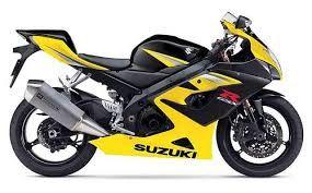 Sari Motorlar Google Da Ara Suzuki Gsxr1000 Suzuki Gsxr Suzuki Gsx