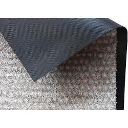 Schmutzfangmatten Fussabtreter Teppichlaufer Getuftet Und Sauberlaufmatten