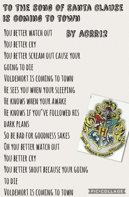 Best Funny Harry Potter Memes Songs 36 Ideas Funny Christmas Songs Harry Potter Memes Hilarious Harry Potter Song