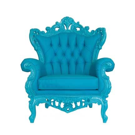 Furniture blue wingback chair linen effects minneapolis mn furniture blue wingback chair linen effects minneapolis mn furniture and furnishing rentals linen effects furnishings pinterest junglespirit Image collections