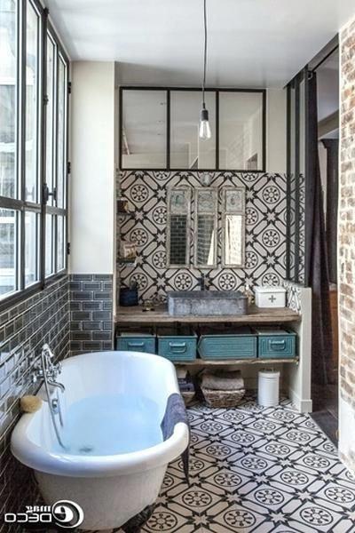 Bathroom Ideas Spanish Style Spanishstyle Spanish Style Bathrooms Spanish Style Bathroom Bathroom Design Styles