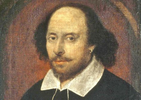 From webcomics and essays to videos, a collection of some of the web's most engaging Shakespeare-centric blogs.