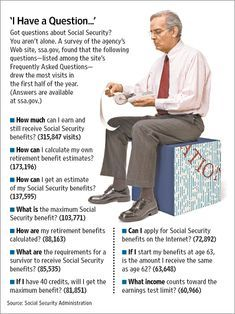 The Baby Boomer S Guide To Social Security Social Security