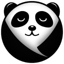 PandaApp APK