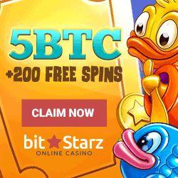 Bitstarz Casino Bonus 2 Casino Casino Bonus Play Money Template