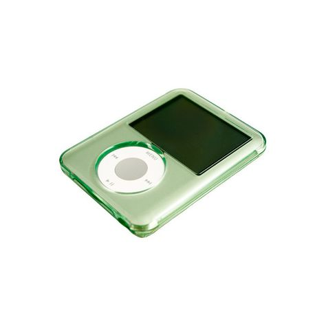 i had this exact ipod back in the day
