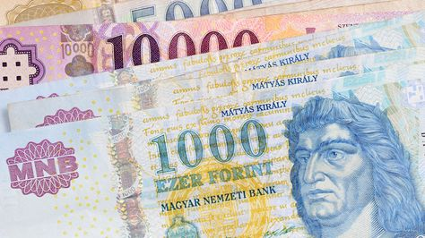 93 Ideas De Monedas Del Mundo Monedas Billetes Papel Moneda