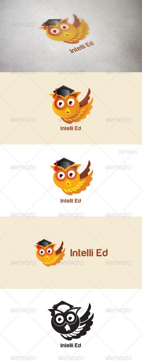 14 mejores imágenes de Teacher Logo en Pinterest | Plantillas de ...