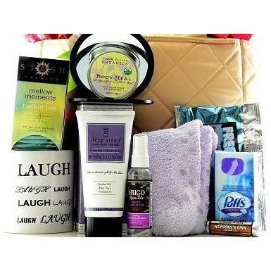 Send Your Best Get Well Wishes With Care Gifts From Caregifting Shop Unique Get Well Gifts For Men An Get Well Gifts Get Well Gift Baskets Cancer Gift Baskets