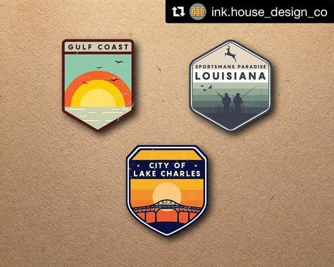 decals #Repost @ink.house_design_co...