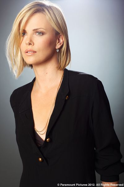Young Adult, Charlize Theron, Robert Gallagher