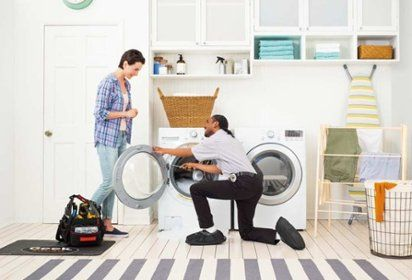 Memorial Day Sale 2019 Best Buy Appliance Repair Appliance