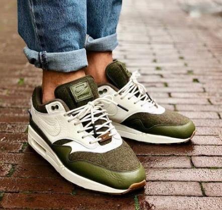 Super sport men fashion style shoes outlet ideas #fashion