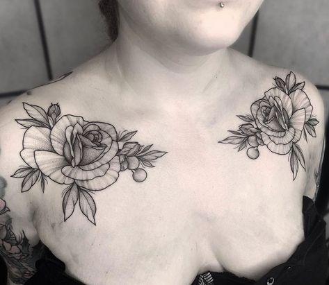 Tattoo by Franzi! #tattoo#tattoos#ink#inked#blackwork#blackworktattoo#mandala#mandalatattoo#bsrwlf#tattoolife#tattoolifestyle##alzenau#aschaffenburg#offenbach#hanau#giessen#neuisenburg#seligenstadt#darmstadt#derbösewolf#derbösewolftattoo#dbwtattoos#bsrwlf#dotwork#dotworktattoo#dotworktattoos